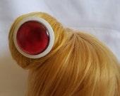 Sailor Moon Odango Shields (2 size options)