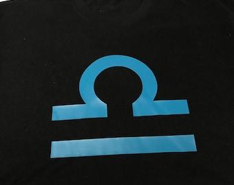zodiac symbol etsy