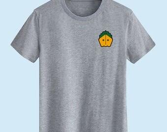 Ship Unisex T Shirt, T-shirts For Men, T-shirts For Women,T-shirt Statement,T Shirts With Sayings, Street Wear Customize Gift T Shirt