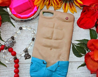 cool gift,original gift,gift for gay,LGBT,phone case unique,phone cover,personalized,phone case,phone wallet,gift for her,3D,cool