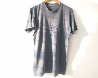 Vintage 90s Pepsi T-shirt