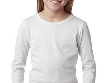 Long Sleeves Shirt Upgrade