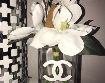 Designer Inspired Style Vase - Now with Gift Box included !!