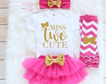 Second Birthday Outfit Girl 2nd Birthday Girl Outfit 2nd Birthday Outfit Girl 2nd birthday shirt Two Birthday Outfit Birthday Girl 2B1HP