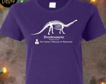 stranger things 2 - dustin brontosaurus - dustin henderson - dustin dinosaur - stranger things dustin - stranger things dustin hoodie-eleven