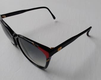 Vintage YSL 8532 P36 Sunglasses