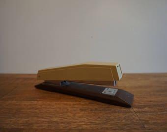 Vintage Swingline 400 Stapler