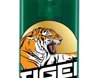 JungleNip™ Spray (JungleMist)