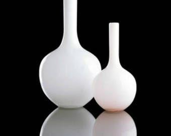Bulb Vase Large