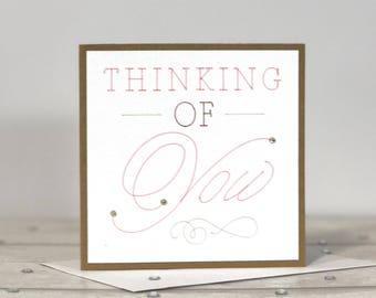Sympathy card, thinking of you. in sympathy card, in sympathy cards, sympathy, with sympathy cards, with sympathy, sympathy gift,