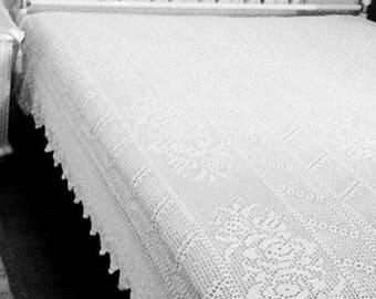 CrochetBlanketsGr