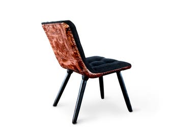 Lounge Chair Terra