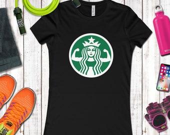 Workout,Workout Tshirt,Gym Tshirt,Fitness Tshirt ,Run Running Tshirt,Training Tshirt,Training Workout Tank,Workout Tank Top