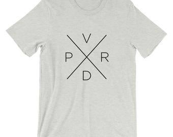 Living room for T shirt printing providence ri