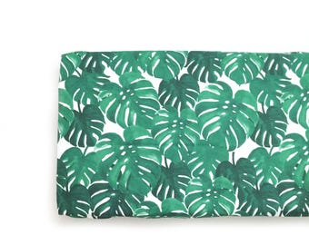 Changing Pad Cover Monstera Palm. Change Pad. Changing Pad. Changing Pad Cover Boy.