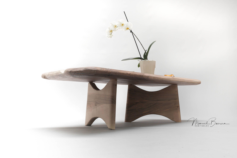 Tables Habitables