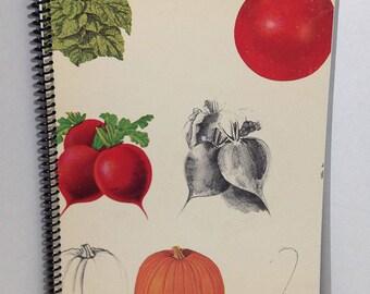 Best Of Cream Album Cover Notebook Handmade Spiral Journal Blank Composition Book