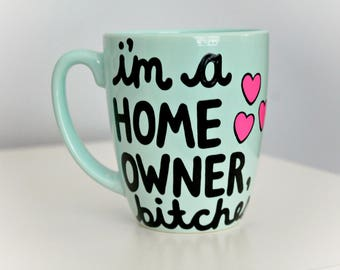 new home housewarming gift, housewarming gift, new homeowner, new home gift, new house gift, new homeowners, closing gifts, wine glass