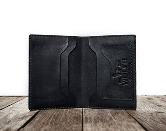Wallet, Purse DriverWalet (black)