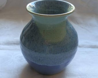 Fosters Pottery Etsy