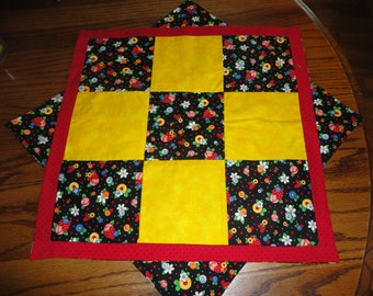 Mary Engelbreit Table Topper