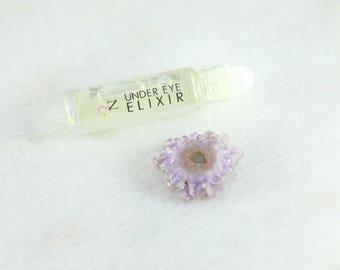 Under Eye Firming Serum--Brightening Eye Serum--Eye Serum Oil--Anti-Wrinkle Eye Serum--Serum for Eyes