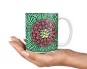 Coffee Cup,  Coffee Gift,...