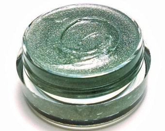Lady Of The Lake ~ a Merlin inspired lip gloss