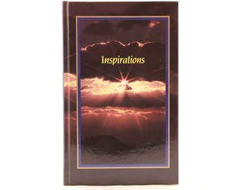 New! Vintage Inspirations Journal. 120 Lined Pages. 2337