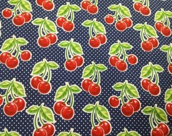 Seedless Clothing Background