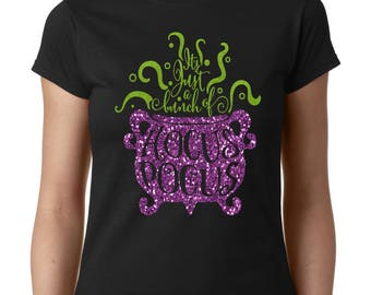 Hocus Pocus Shirt, Witch Shirt, Hocus Pocus, Sanderson Sisters, Witch Shirt, Witch, Halloween, Halloween Shirt, Put a Spell on You, Witchy