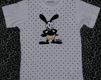 Rare Vintage Comme des Garcons Tshirt Size S
