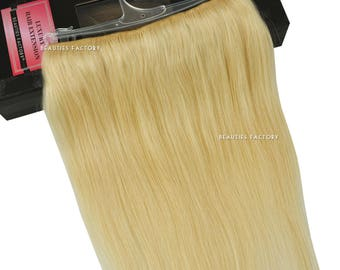 Halo hair extensions etsy pmusecretfo Image collections