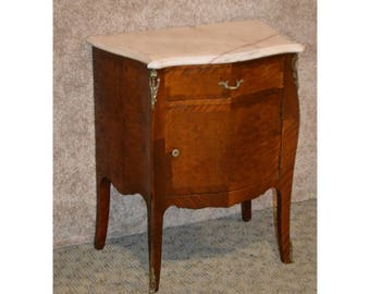 Keith S Classic Furniture By Keithsfurniture On Etsy
