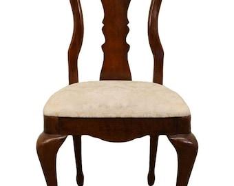 Thomasville Chair Etsy