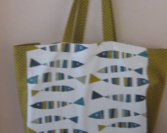 Market/Shopping Bag