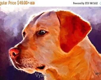 Custom Portrait Pet Portrait dog Portrait Custom Pet Portrait Custom dog portrait family Portrait Pet Portrait custom pet painting dog print