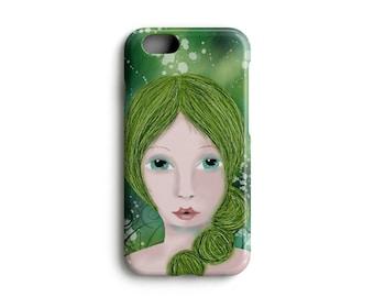 iphone 6 case, iphone 6s case, iphone 6 plus case, iphone 7 plus case, iphone 7 case, iphone case 6, i phone 7 case, iphone case 6s, iphone