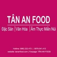 tananfood