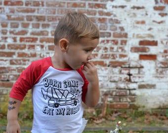 Christmas vacation raglan, Funny Christmas raglan, Christmas vacation quote shirt, girl Christmas shirt, Boy Christmas tee, baseball tee