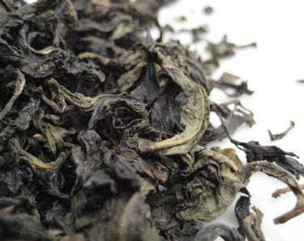 Formosa Pouchong Tea from Taiwan