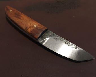 Kwaiken Tanto knife