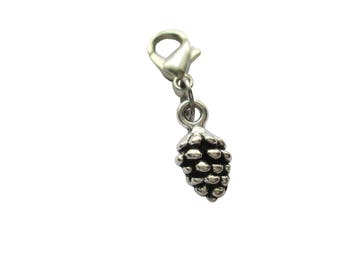 Tap pendant of charms charm bracelet Exchange trailer 3D trailers