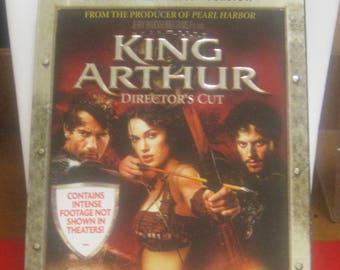 Vintage Movies Dvd