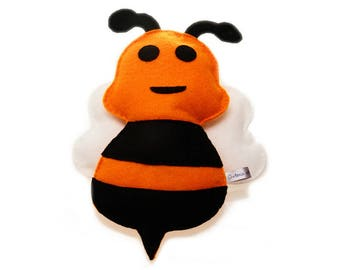 Mireille bee pattern - N ° 227