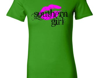 Southern Girl