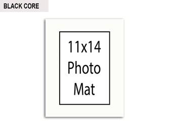11x14 Frame Etsy