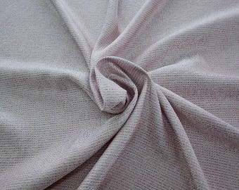 99003-208 CHANEL-Pl 78%, Ac 17 Porcieno, Pa 5%, Width 135 cm, made in Italy, dry cleaning, weight 276 gr