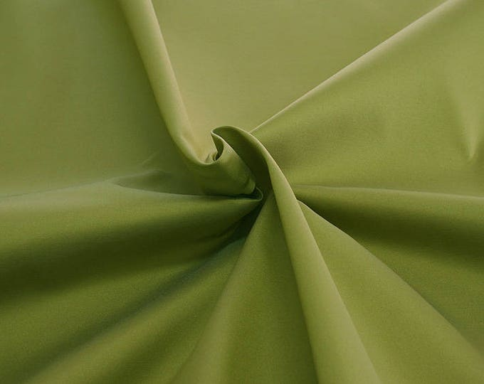 973063-Mikado (Mix)-79 percent polyester, 21% silk, width 140 cm, made in Italy, dry cleaning, Weight 177 gr