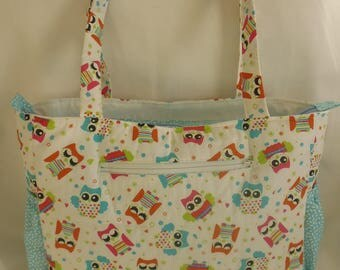 tote bag for carrying small things baby